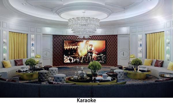 karaoke front copy.jpg