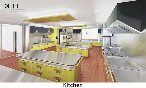kitchen back wood copy.jpg