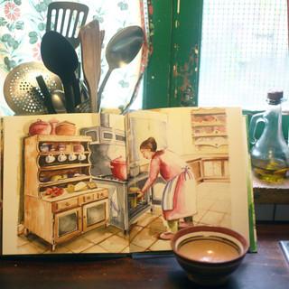 en la cocina.jpg