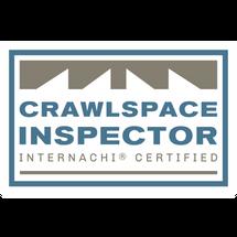 crawl space.png