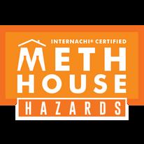 meth house.png