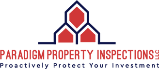 27374_Paradigm Property Inspections_ LLC_logo_PS_SG-01.png