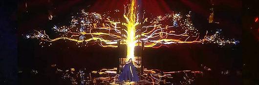 frontpictures.com_Eurovision-2016-Jamala