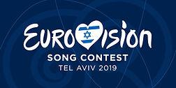 eurovision-2019-tel-aviv.jpg