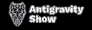 antygravity.show