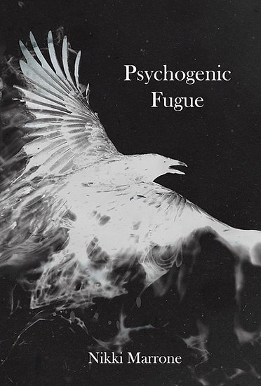 Psychogenic Fugue