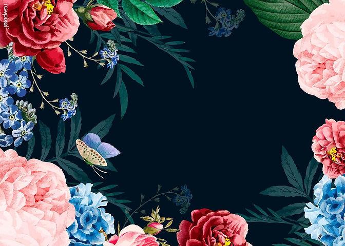 floral_edited.jpg