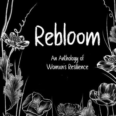 ReBloom%20Front%20Page_edited.jpg