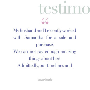 Melissa & Justin Testimonial