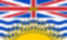 1280px-Flag_of_British_Columbia.png