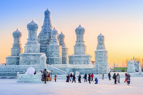 Ice-and-Snow-World-Harbin-China.jpg