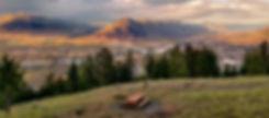 CFJC-Kamloops-spring2_edited_edited.jpg