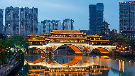 Laruga_Yoga_CHENGDU_China-1200social.jpg