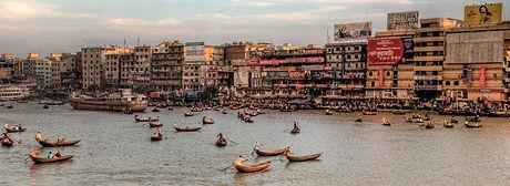 Evening-Dhaka.jpg