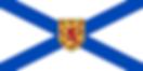 1280px-Flag_of_Nova_Scotia.png