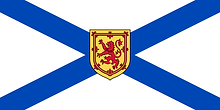 1280px-Flag_of_Nova_Scotia.png