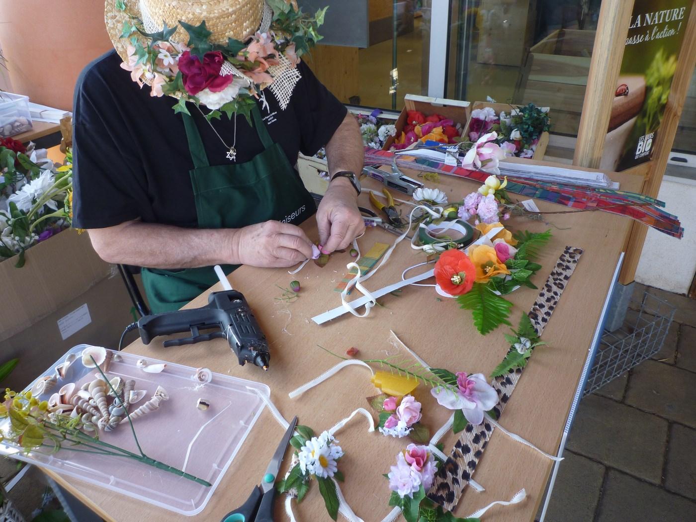 Atelier_Faiseurs_de_Rêves_Botanic_printe