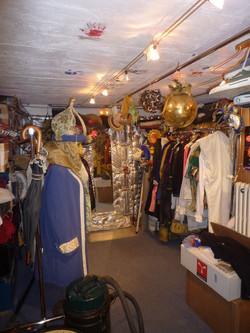 faiseurs_de_rêves_Annecy__Atelier_création_location_costume_(1)