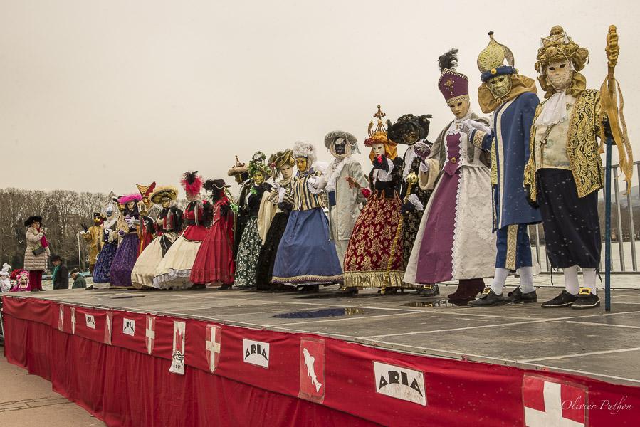 carnaval 2016-11