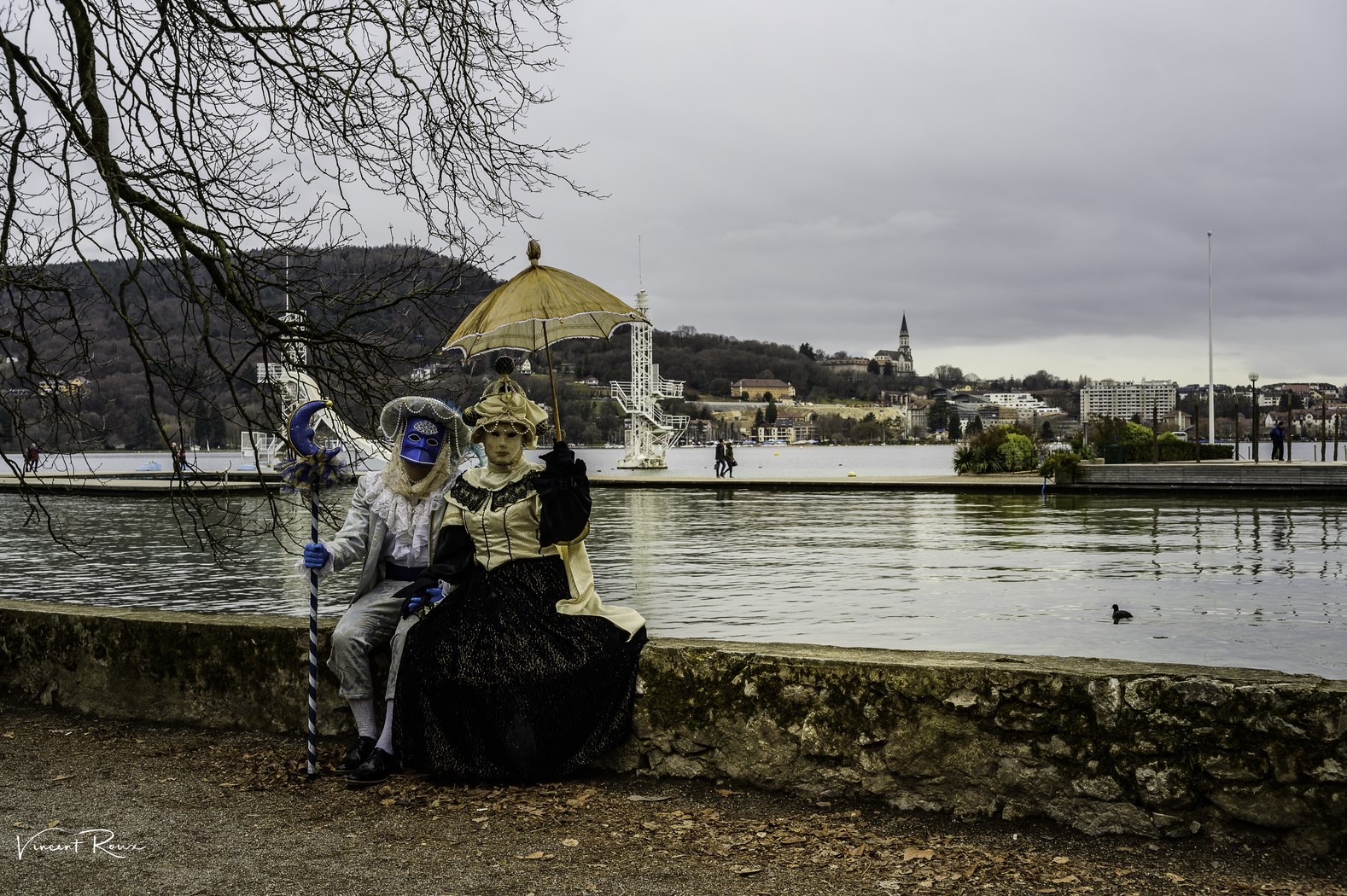 Vénitien_2019_Imperial_photos_Vinçent_(7