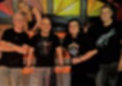 Band Pic w Mario.jpg