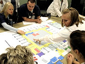 What Are The Best Ways To Involve Staff In Problem Solving?