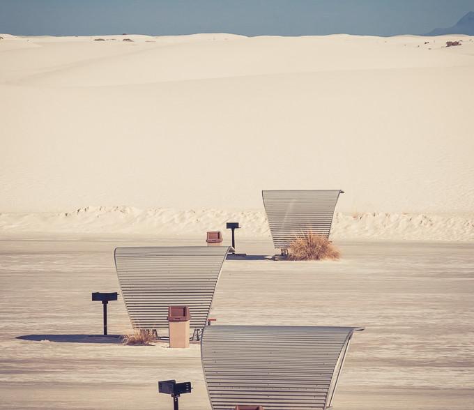 White Sands NP-037.jpg