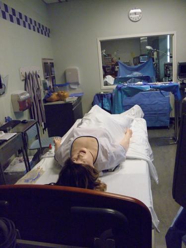 Innovation In Medical School Training