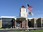 A Model Critical Access Hospital (CAH) for Rural America