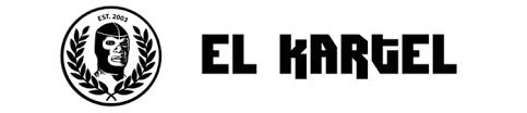 el kartel.png
