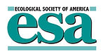 Ecological_Society_of_America_logo.jpg