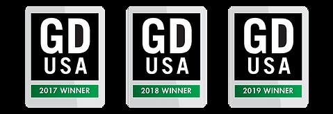 GDusa-Award-Graphic.png