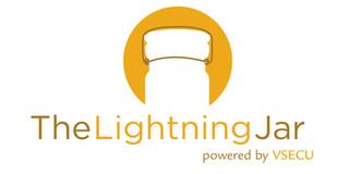 Lightning Jar Logo