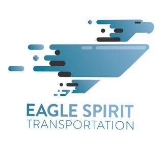 Eagle Spirit Transportation