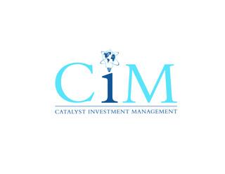 Catalyst Investment Management