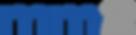 mm2 Logo 2018_CMYK.png