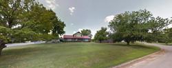 Fayetteville, TN 37334 jul 13.jpg