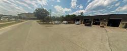 Chesterfield, VA 23832 jul 08.jpg