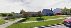 Lexington, KY 40517 apr 12.jpg