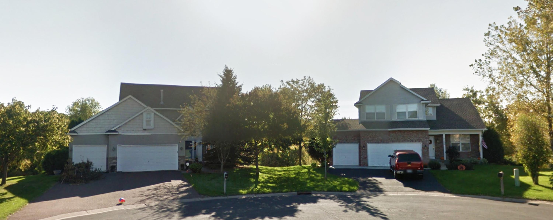 Woodbury, MN 55125 oct 13.jpg