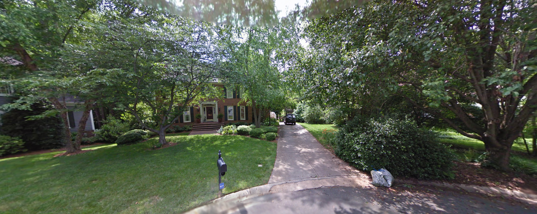 Charlotte, NC 28226 jun 09.jpg