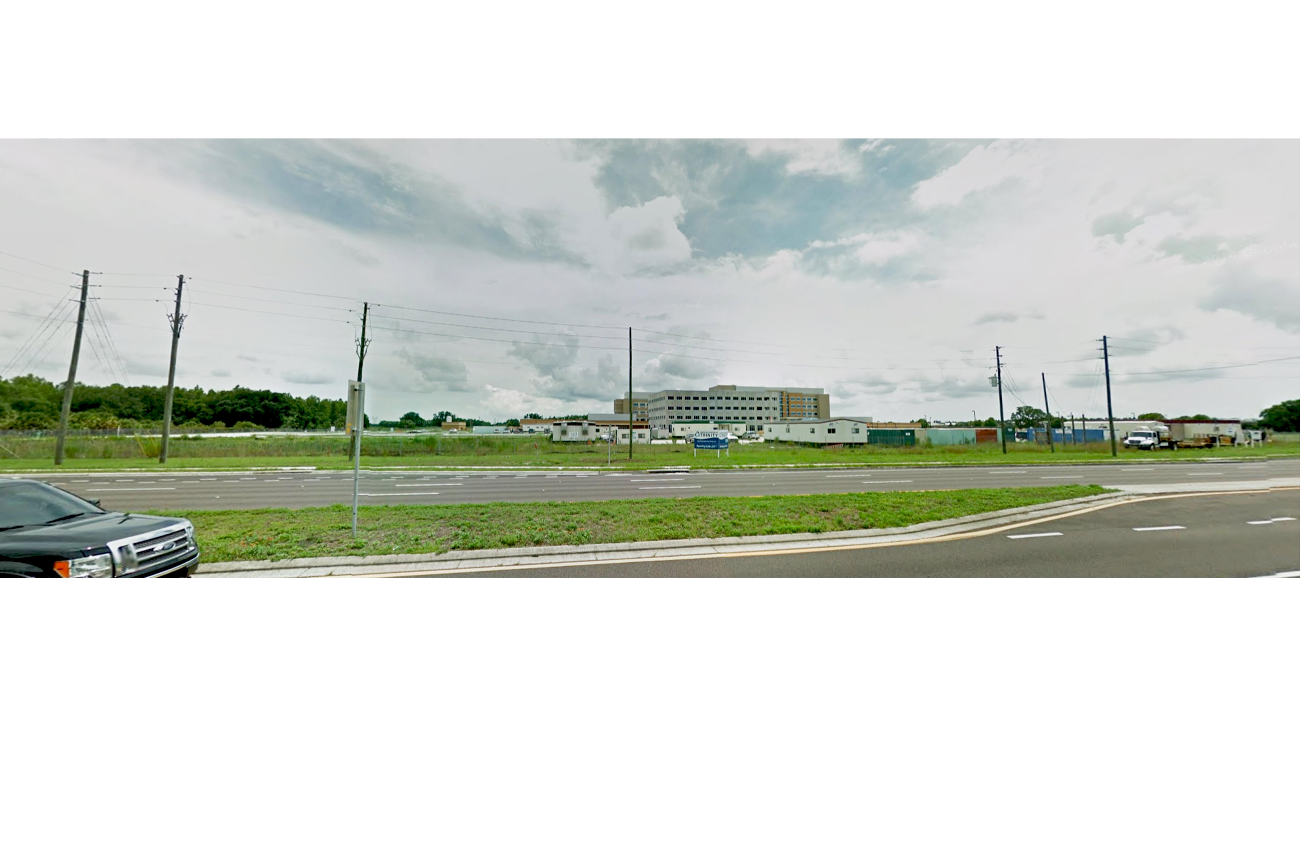 Lori Lane New Port Richey FL jul 11.jpg