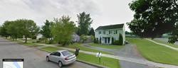 Burlington, VT 05408 jul 12.jpg