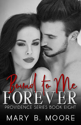 Bound to Me Forever eCover_edited.jpg