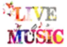live music karin.jpg