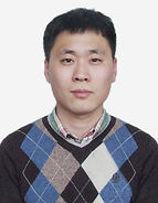 yuchangning's photo (1).jpeg