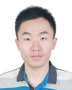 xu haoxiang (1).jpg