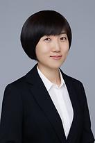 Yuanyuan Zhou.png
