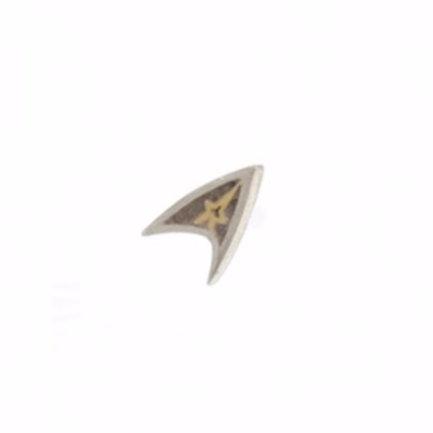 Bvla Space Geezer