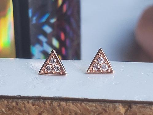 Junipurr Gem Triangle